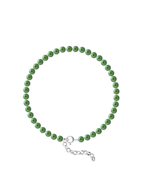 Bracelet Debbie Green
