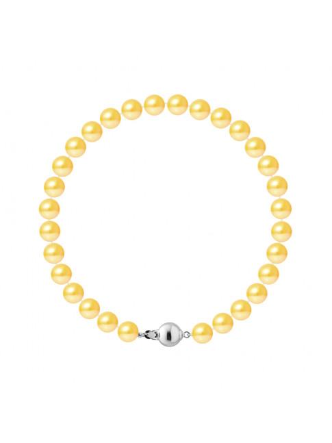 Bracelet Holly Gold