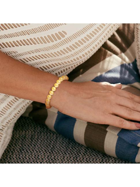 Bracelet Britney Gold