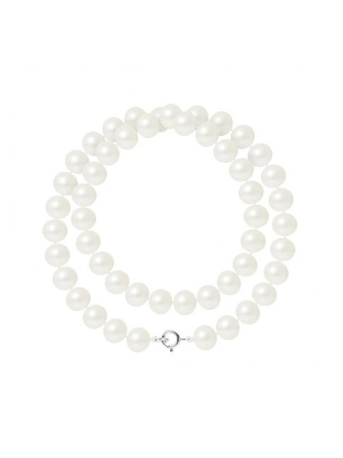 Bracelet Hilda White