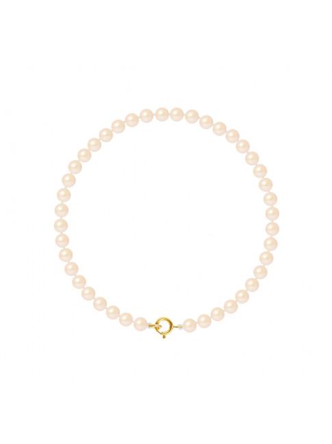 Bracelet Cheryl Pink