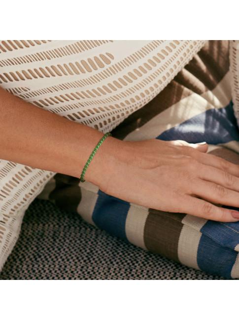 Bracelet Cheryl Green
