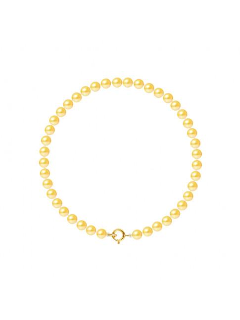 Bracelet Cheryl Gold