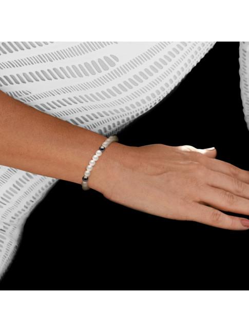 Bracelet Lova