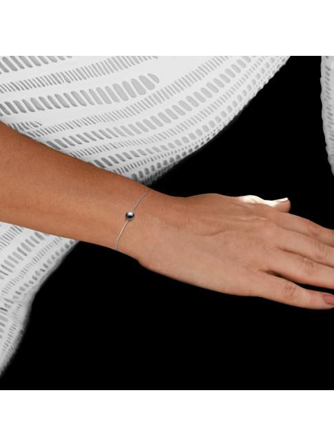Bracelet Zoles