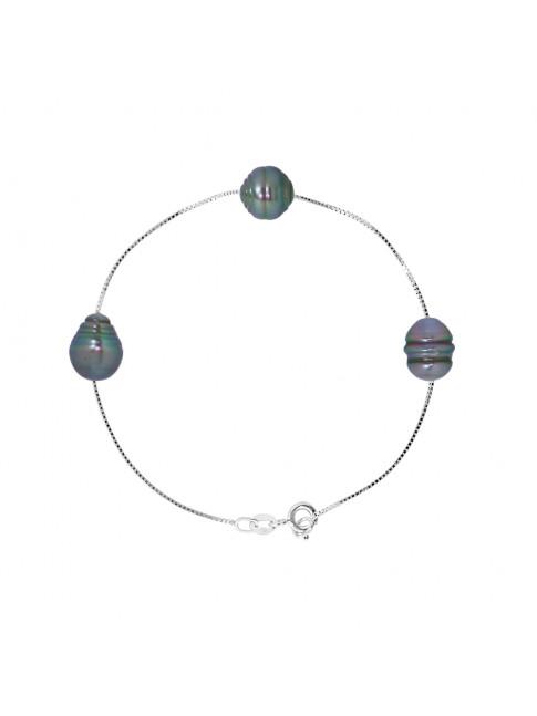 Bracelet Iliana