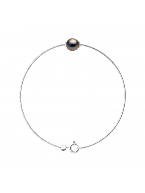 Bracelet Hawa