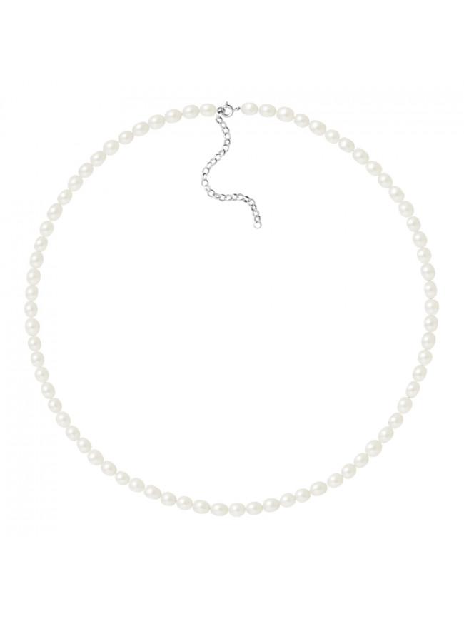 Rang de perles Abi