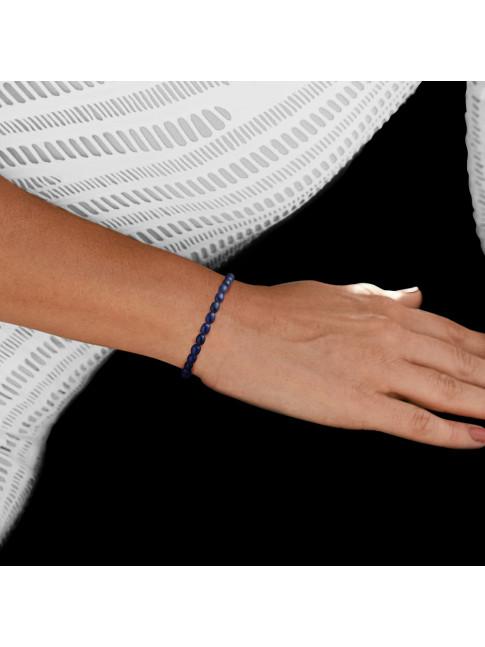 Bracelet Tiphaine