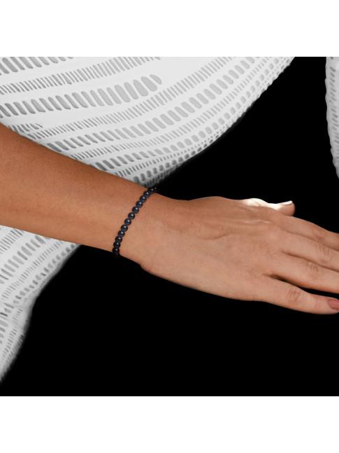 Bracelet Silvya